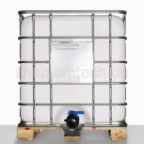 IBC-Container KH10 (rekonditioniert)