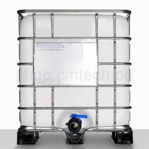 IBC-Container KK10 (rekonditioniert)