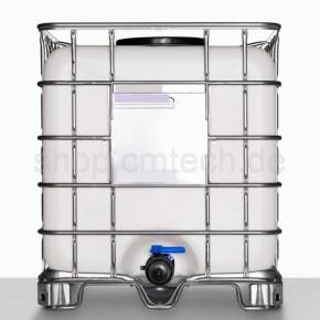 IBC-Container KS10 (rekonditioniert)