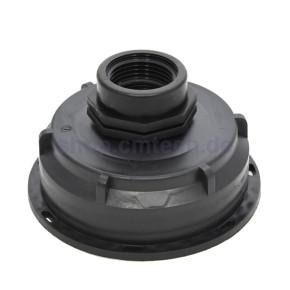 Auslaufadapter S100290