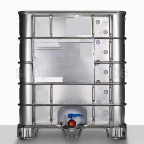 IBC-Container SS10 (rekonditioniert)